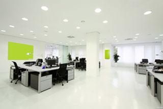 Certyfikowany salon masażu w Warszawie